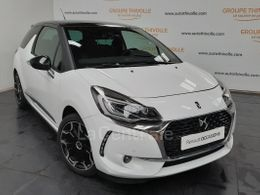 DS DS 3 16050€