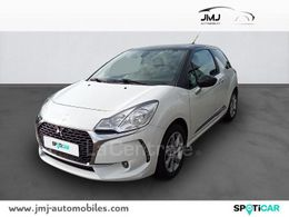 DS DS 3 14120€