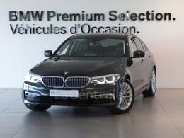 BMW SERIE 5 G30 43490€