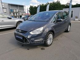 FORD S-MAX 13760€