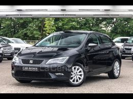 Photo d(une) SEAT  III SC 1.6 TDI 105 S&S REFERENCE d'occasion sur Lacentrale.fr