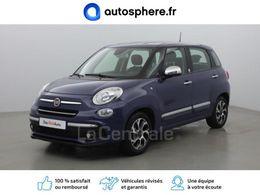FIAT 500 L 13670€