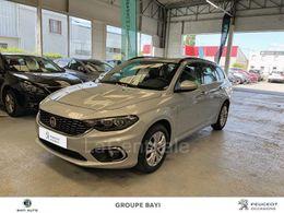FIAT TIPO 2 SW 14120€
