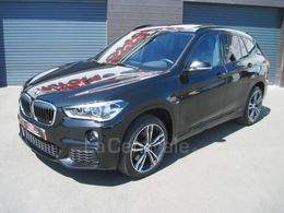 BMW X1 F48 32440€