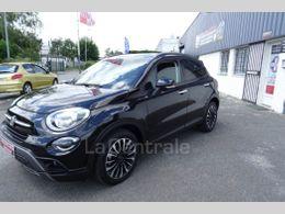 FIAT 500 X 18170€