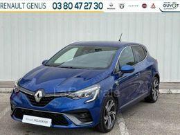 RENAULT CLIO 5 23860€