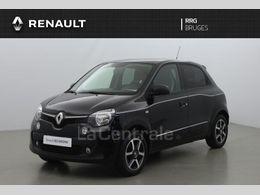 RENAULT TWINGO 3 12230€