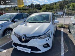 RENAULT CLIO 5 17450€