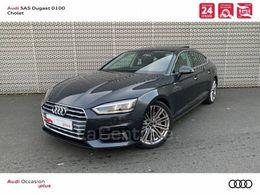AUDI A5 SPORTBACK (2E GENERATION) 56140€