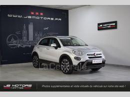 FIAT 500 X 20210€