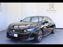 PEUGEOT 508 (2E GENERATION) 31890€