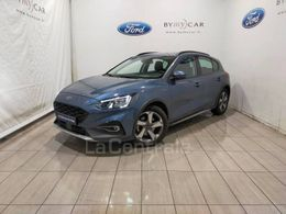 FORD FOCUS 4 ACTIVE 22090€