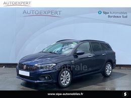 FIAT TIPO 2 SW 17670€
