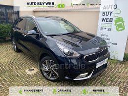 KIA NIRO 23670€