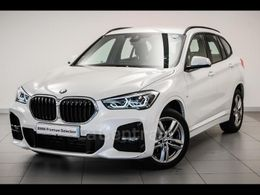 BMW X1 F48 42280€