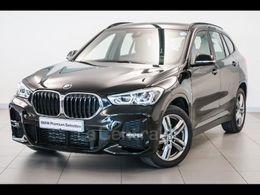 BMW X1 F48 42320€