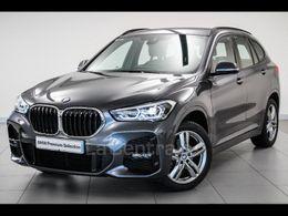 BMW X1 F48 38470€