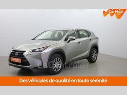 LEXUS NX 27010€