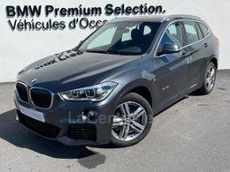 BMW X1 F48 31010€