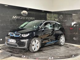 BMW I3 19700€