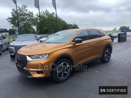 DS DS 7 CROSSBACK 30400€
