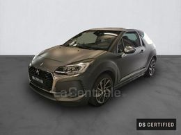 DS DS 3 20440€