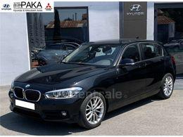BMW SERIE 1 F20 5 PORTES 20880€