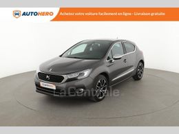 DS DS 4 16340€