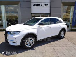 DS DS 7 CROSSBACK 38580€