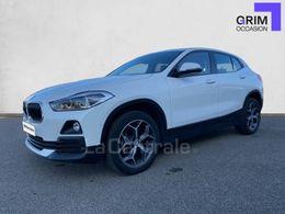 BMW X2 F39 43970€