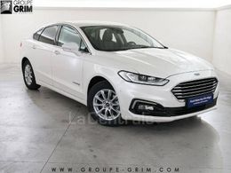 FORD MONDEO 4 21920€
