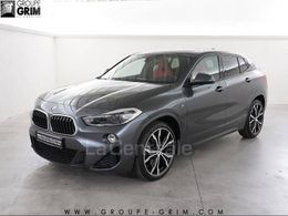 BMW X2 F39 43650€