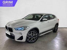 BMW X2 F39 42360€