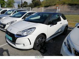 DS DS 3 13440€