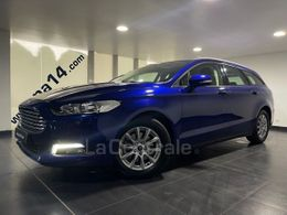 FORD MONDEO 4 SW 18060€