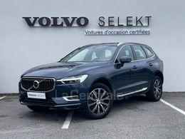VOLVO XC60 (2E GENERATION) 46090€