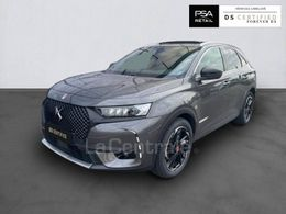 DS DS 7 CROSSBACK 38020€