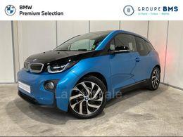 BMW I3 27680€