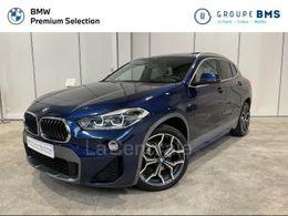 BMW X2 F39 41280€