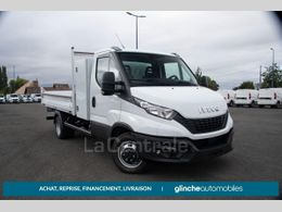 IVECO DAILY 5 46900€
