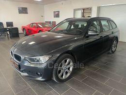 BMW SERIE 3 F30 18860€