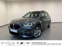 BMW X1 F48 37630€