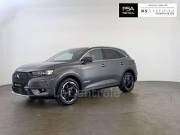 DS DS 7 CROSSBACK 40090€