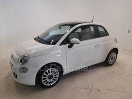 FIAT 500 (2E GENERATION) 11110€