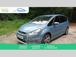 FORD S-MAX 8620€