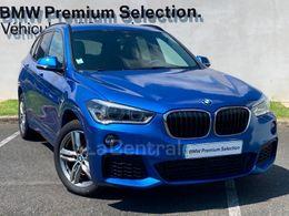 BMW X1 F48 33290€