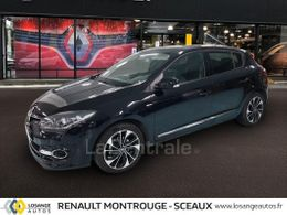 RENAULT MEGANE 3 13260€