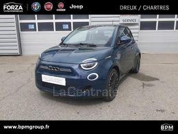 FIAT 500 (3E GENERATION) 35960€