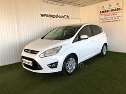 FORD C-MAX 2 6750€