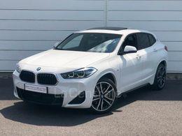 BMW X2 F39 55710€